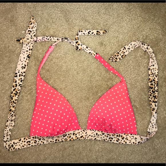 Victoria's Secret Other - VIctoria's Secret Bikini Set